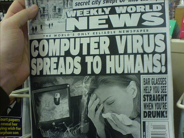 weekly-world-news-computer-virus-headline