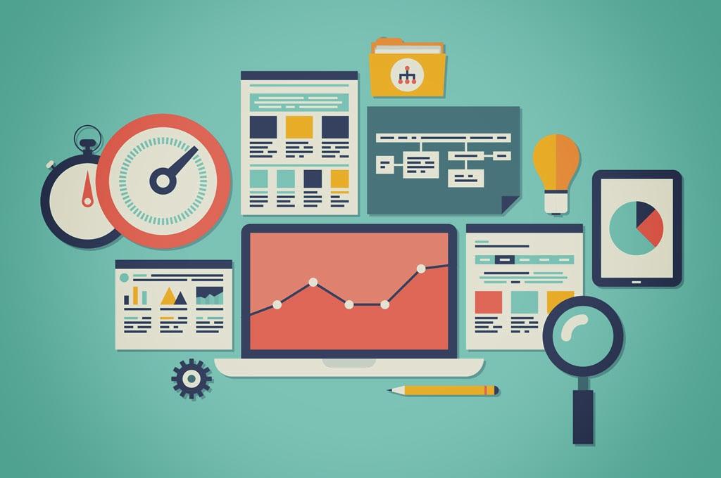 social-media-monitoring-and-analytics-tools1