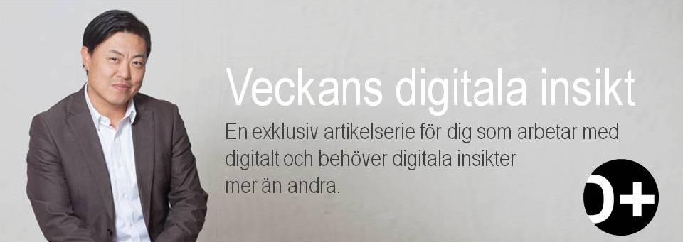 D+VDI