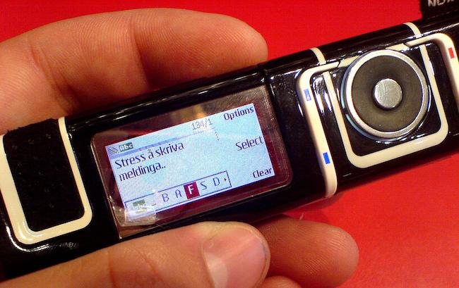 Nokia-7280