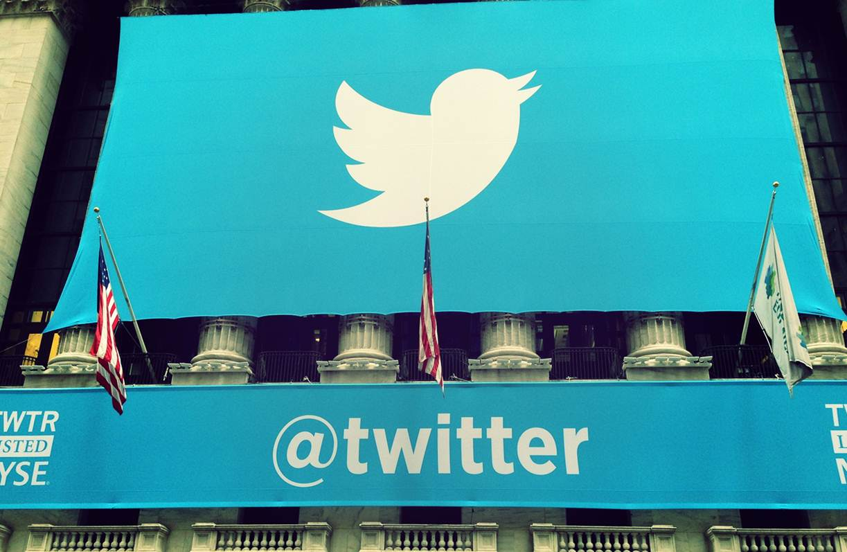 best-brands-on-twitter1