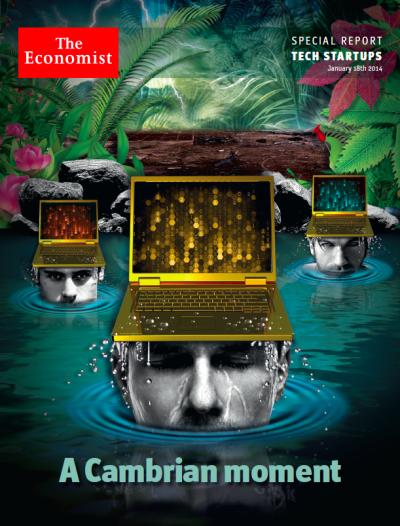 the-economist-special-report