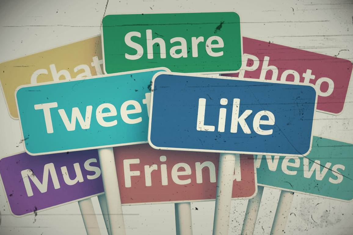 tips-to-increase-traffic-on-Social-Media-channels1
