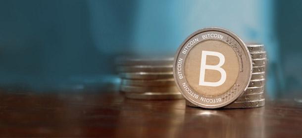 1394042365-50-insane-facts-bitcoin