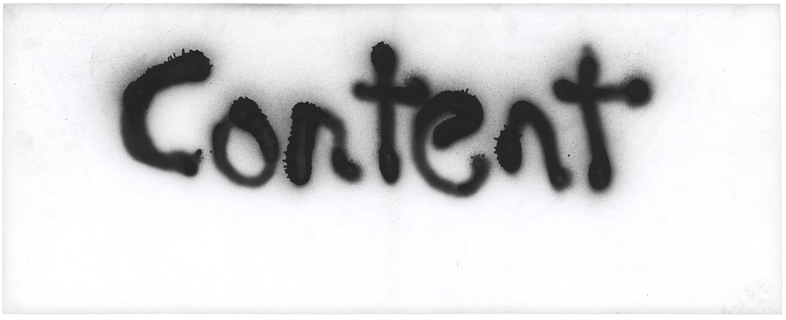 Content_-_spraypaint_logo