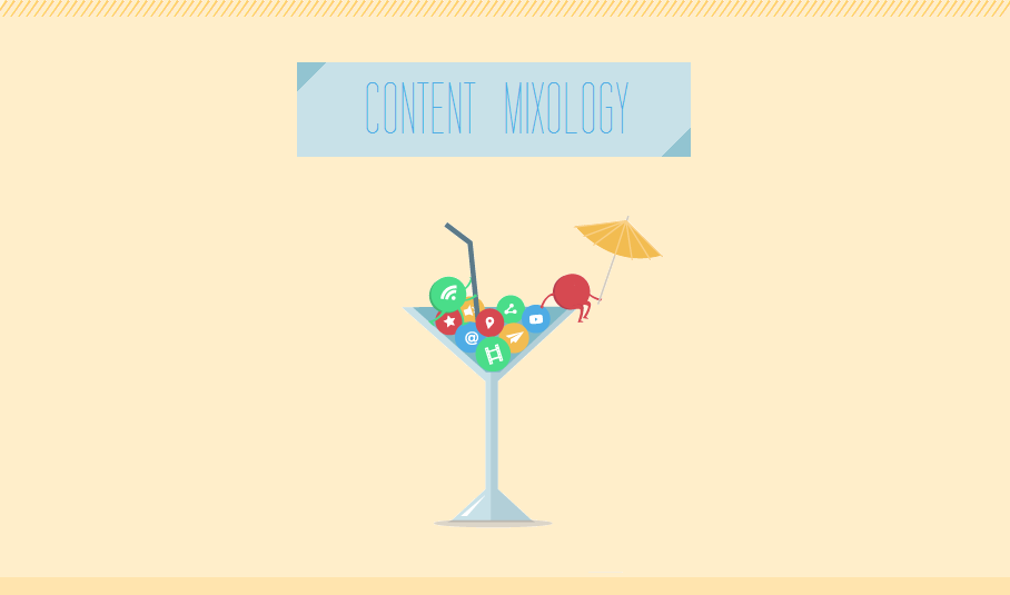 content-mixology-for-engaging-audiences