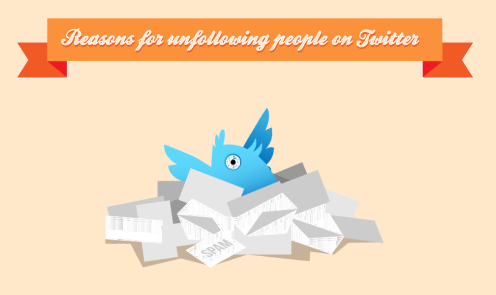 why-people-unfollow-you-on-twitter
