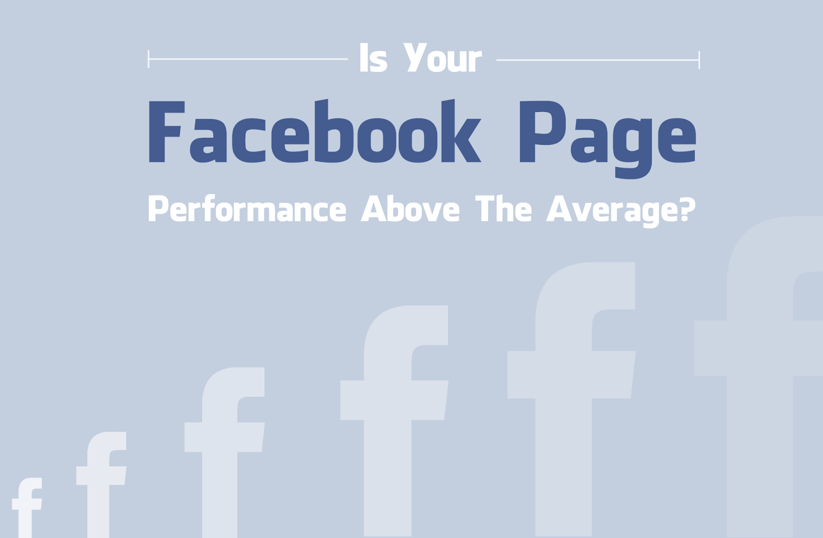 facebook-page-performance-indicators