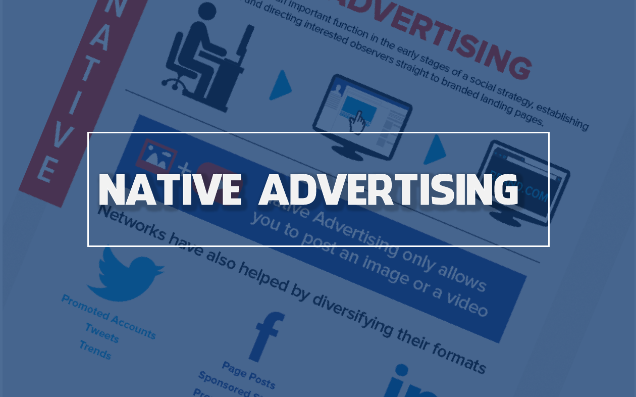 infographic-accelerating-native-advertising-using-rich-media-on-social-media