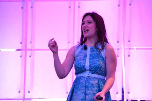randi-zuckerberg-clickz-live-new-york-2014