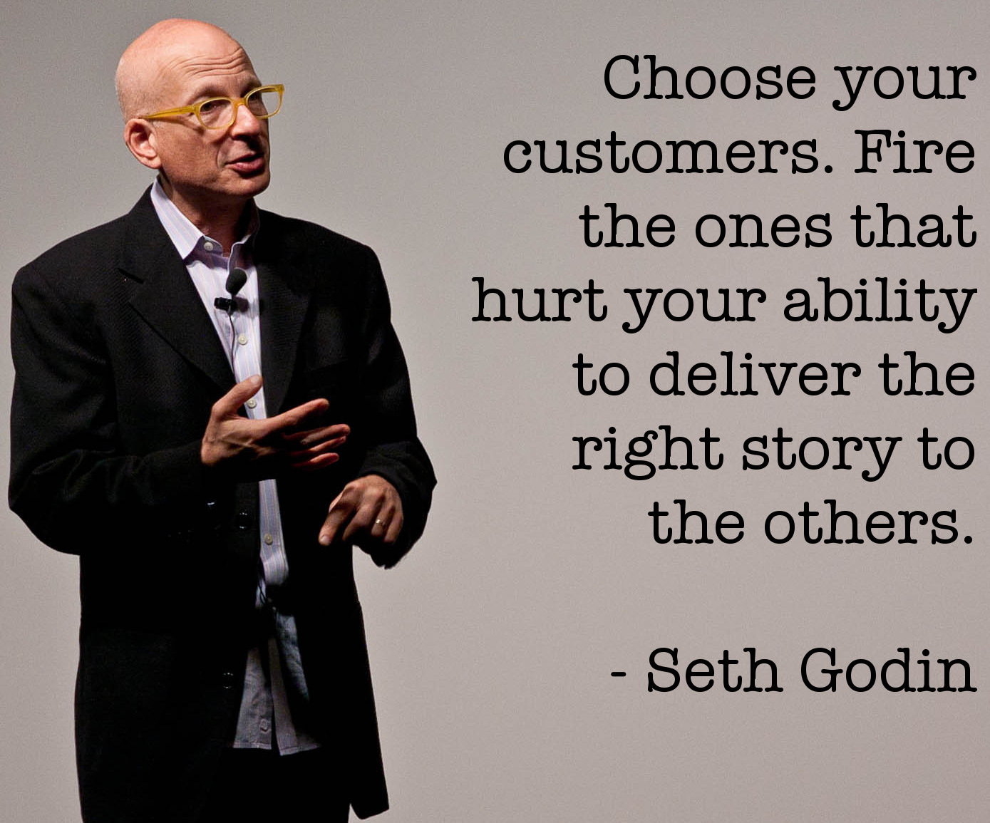 seth-godin-marketing