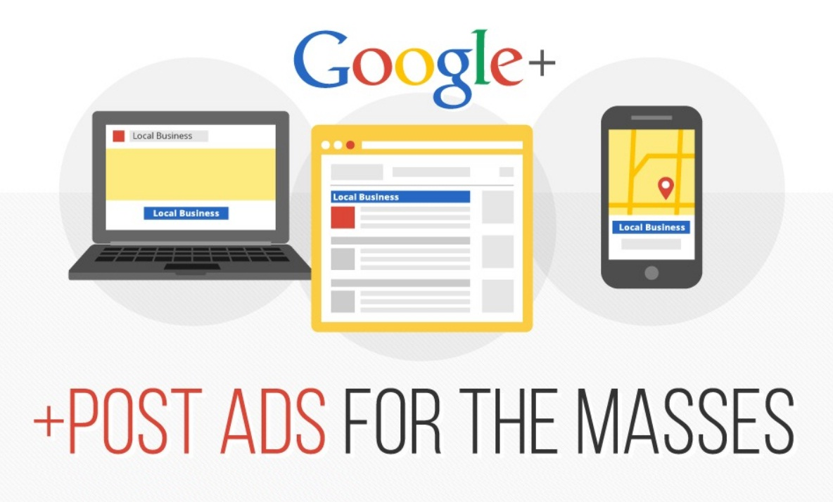Learn-how-you-can-begin-implementing-Google+Post-Ads-with-this-infographic-2014